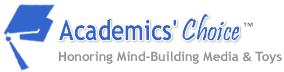 http://www.academicschoice.com/