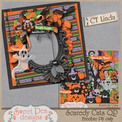 http://www.sweet-pea-designs.com/blog_freebies/SPD_Scaredy_Cats_QPfreebie.zip