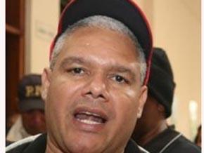 Reporteros Sin Fronteras advierte peligro condena al periodista dominicano Jhonny Alberto Salazar