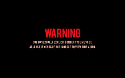 tyga make it nasty video clip girls lap dance