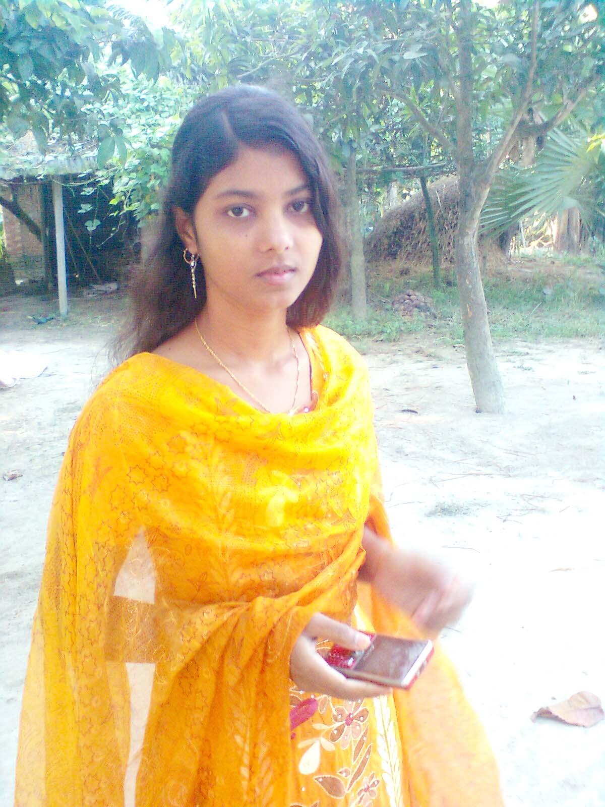 swedish-pornstar-bangladeshi-village-girls-nude