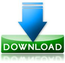 kaspersky antivirus 2014 download