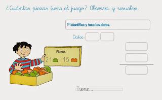 http://www.juntadeandalucia.es/averroes/loreto/sugerencias/cp.juan.de.la.cosa/matespdi/01/08/04/010804.swf
