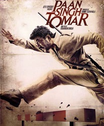 Watch Paan Singh Tomar (2012) Hindi Movie Online