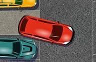 لعبة جاتا سيارات
