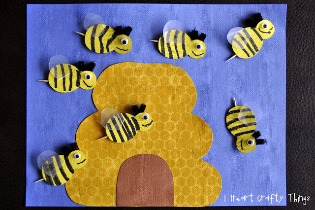 Templates To Make Paper Flowers