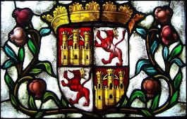 Manifiesto de la ACT Fernando III el Santo sobre la festividad de Villalar de los Comuneros