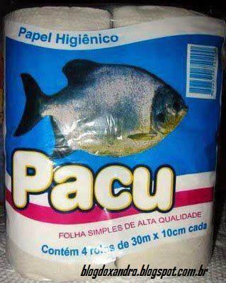 pacu.png (319×400)
