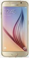 HP SAMSUNG Galaxy S6 EDGE - Gold Platinum