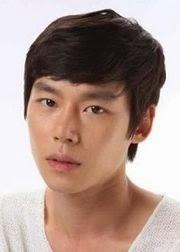 Han Joo Wan