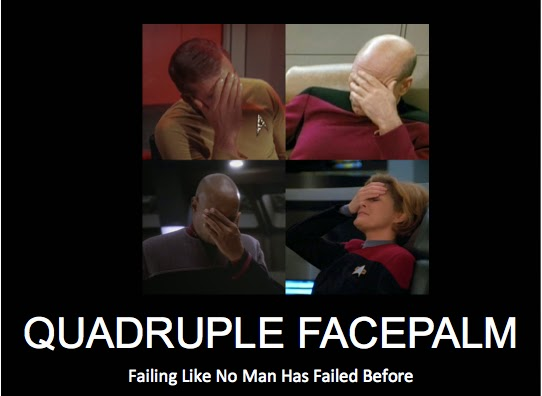 quad+facepalm.jpg