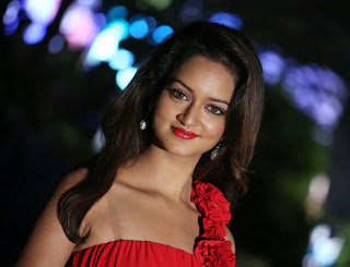 Shanvi telugu actress latest photos,Shanvi images,Shanvi photo,Shanvi photos,Shanvi pic