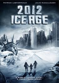 Watch Movie 2012: Ice Age Streaming