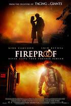 Prueba de fuego<br><span class='font12 dBlock'><i>(Fireproof)</i></span>