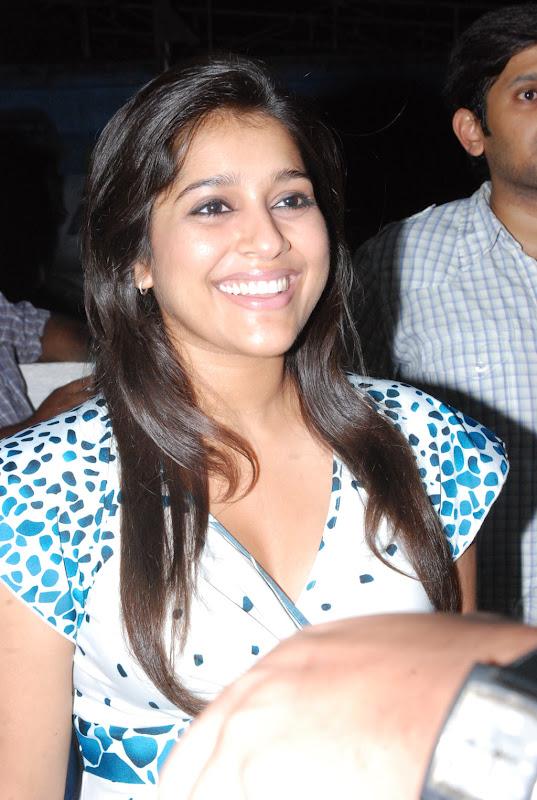 Kanden Stills Rashmi GautamKanden Movie Release Date Actress Rashmi Stills sexy stills