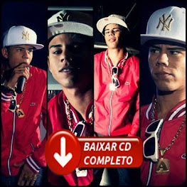 "Baixe Cd do Mc Lon""."