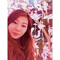 Jessica Ang