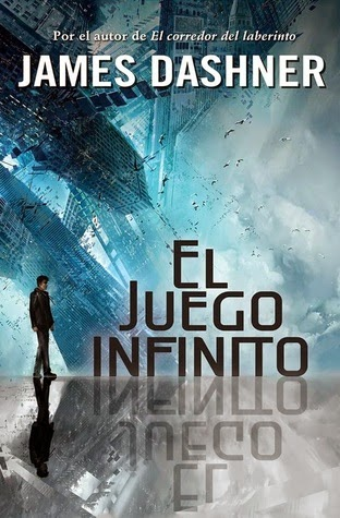 https://www.goodreads.com/book/show/20733600-el-juego-infinito?from_search=true
