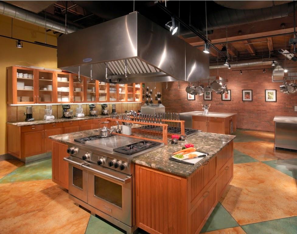 Amazing kitchens reviews  amazing kitchens amazing kitchensBig Kitchens Designs   Kitchen Design Ideas   buyessaypapersonline xyz. Amazing Kitchens Reviews. Home Design Ideas