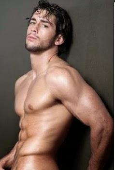 I Like Man: Nick DAlessandro