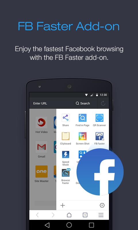 Uc browser 10.0