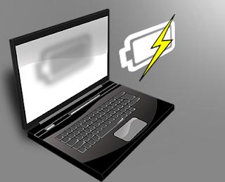 baterai komputer