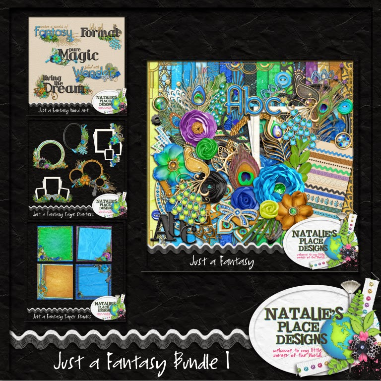 http://www.nataliesplacedesigns.com/store/p463/Just_A_Fantasy_Bundle_1.html