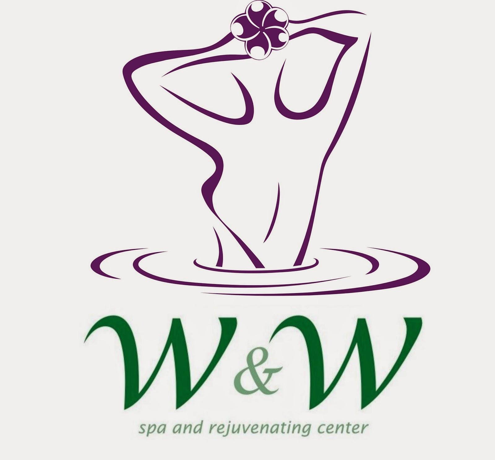 Lowongan Kerja Marketing Manager di WW Spa Yogyakarta
