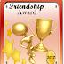 Award ke 11