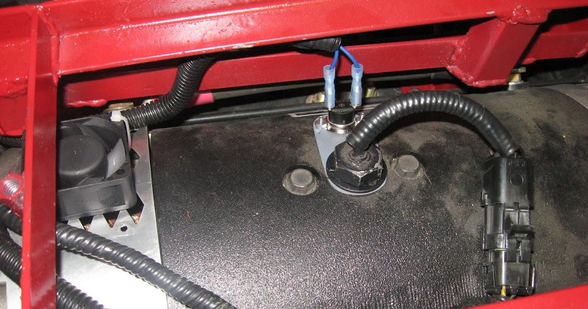 comment faire pour tester le thermostat dans votre voiture pour voir si elle fonctionne. Black Bedroom Furniture Sets. Home Design Ideas