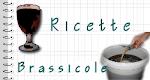 Ricette Brassicole