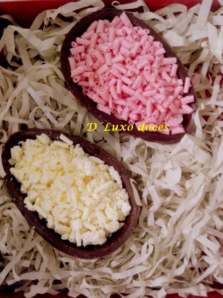 doces-páscoa-chocolate-dluxo