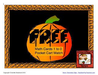 http://2.bp.blogspot.com/-OZhzOXRirHw/UIyZekgiA4I/AAAAAAAAArc/vthfNtbUQIE/s320/Freebie+halloween+cards.jpg