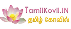 Tamilkovil.in