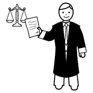oposiciones abogados estado