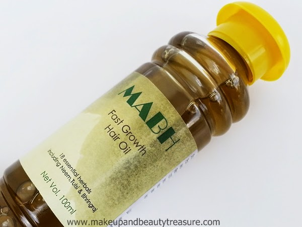Herbal-Hair-Growth-Hair-Oil