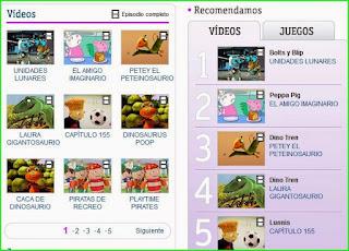 http://www.rtve.es/infantil/series/#/videos/clan/todos/amigo-imaginario/1215906/