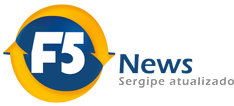 F5News