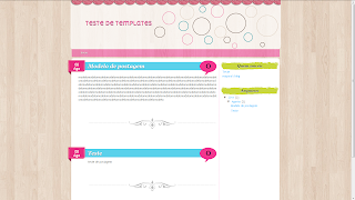 templates grátis para blogger blogspot free layout by evelyn regly