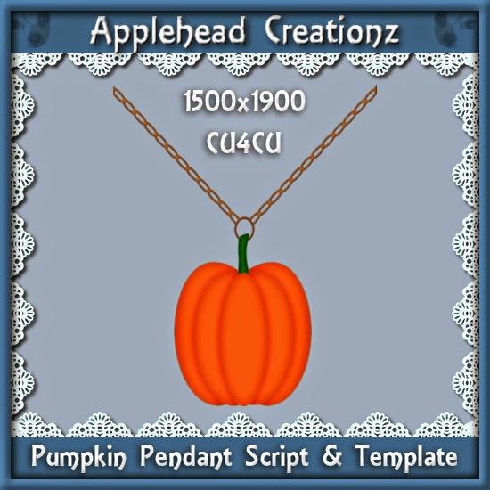 http://www.mediafire.com/download/2lscpcr3312yms8/AHC_Script_PumpkinPendant.zip