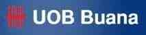 Lowongan Kerja Bank UOB Buana 2012
