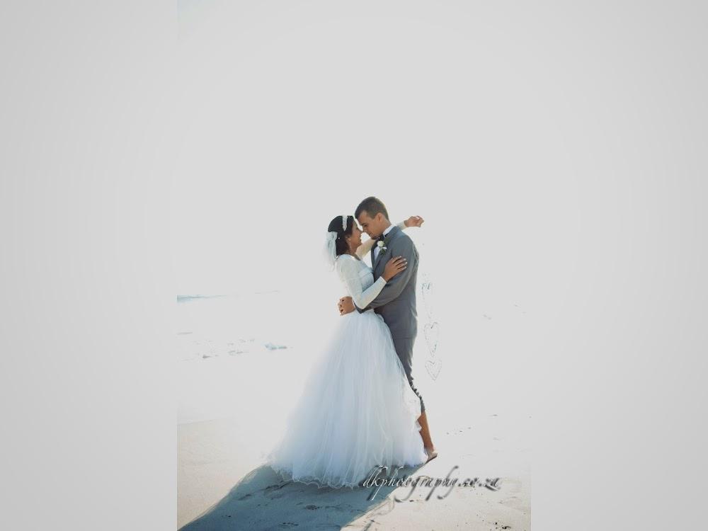 DK Photography 1st+Blog-08 Preview | Ilhaam & Riedwaan's Wedding  Cape Town Wedding photographer
