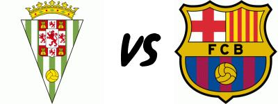 Córdoba-fc barcelona (copa del rey, octavos de final, ida), post oficial Wpid-Cordoba-vs-Barcelona-B
