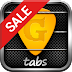 Ultimate Guitar Tabs & Chords APK v3.0.2 Free Download
