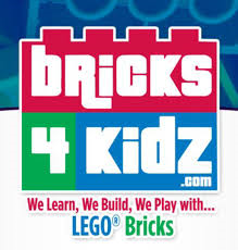 http://www.bricks4kidz.com/