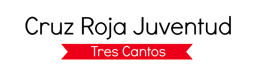 Cruz Roja Juventud Tres Cantos