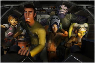 Star-Wars-Rebel-Disney-XD-octubre-2014