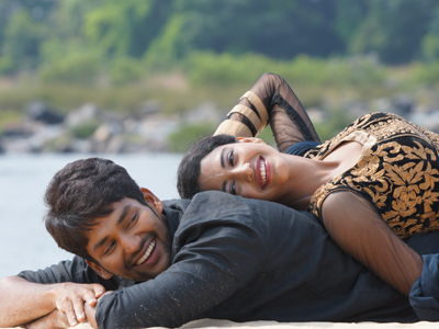 Hora Hori Movie HD Stills | Dileep | Daksha