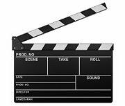 Film Fragman