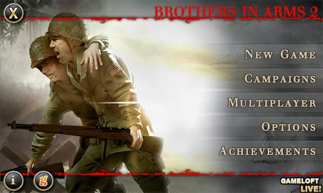Brothers In Arms Hells Highway Free Download PC